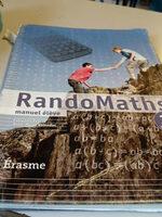 Randomath - Product