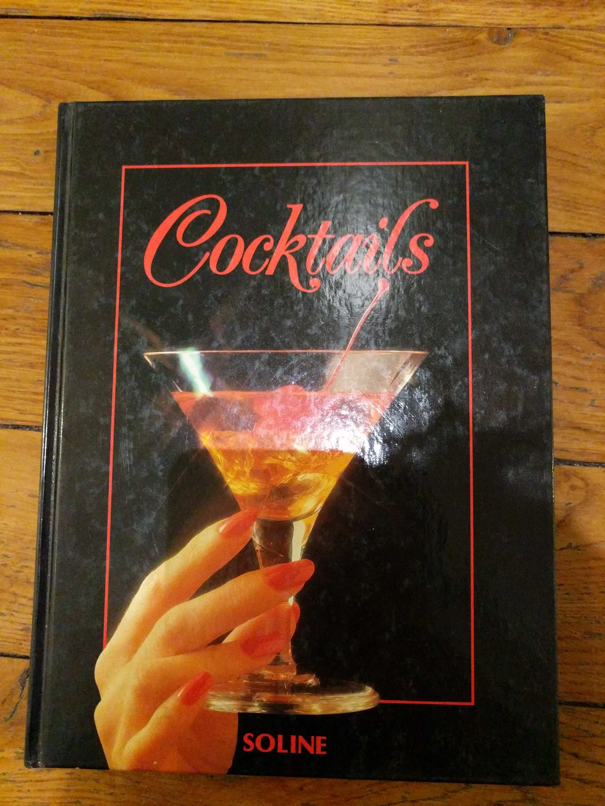 Cocktails - Product - fr