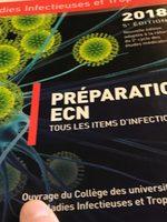 ECN - Product