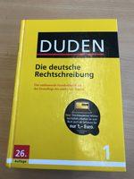 Duden - Product