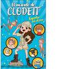 El Mundo de Clodett - Product