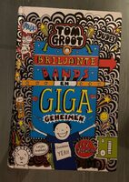 Libro Tom Groot - Product - es
