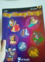 Dysney musique - Produit