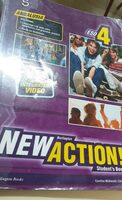 New action - Product - es